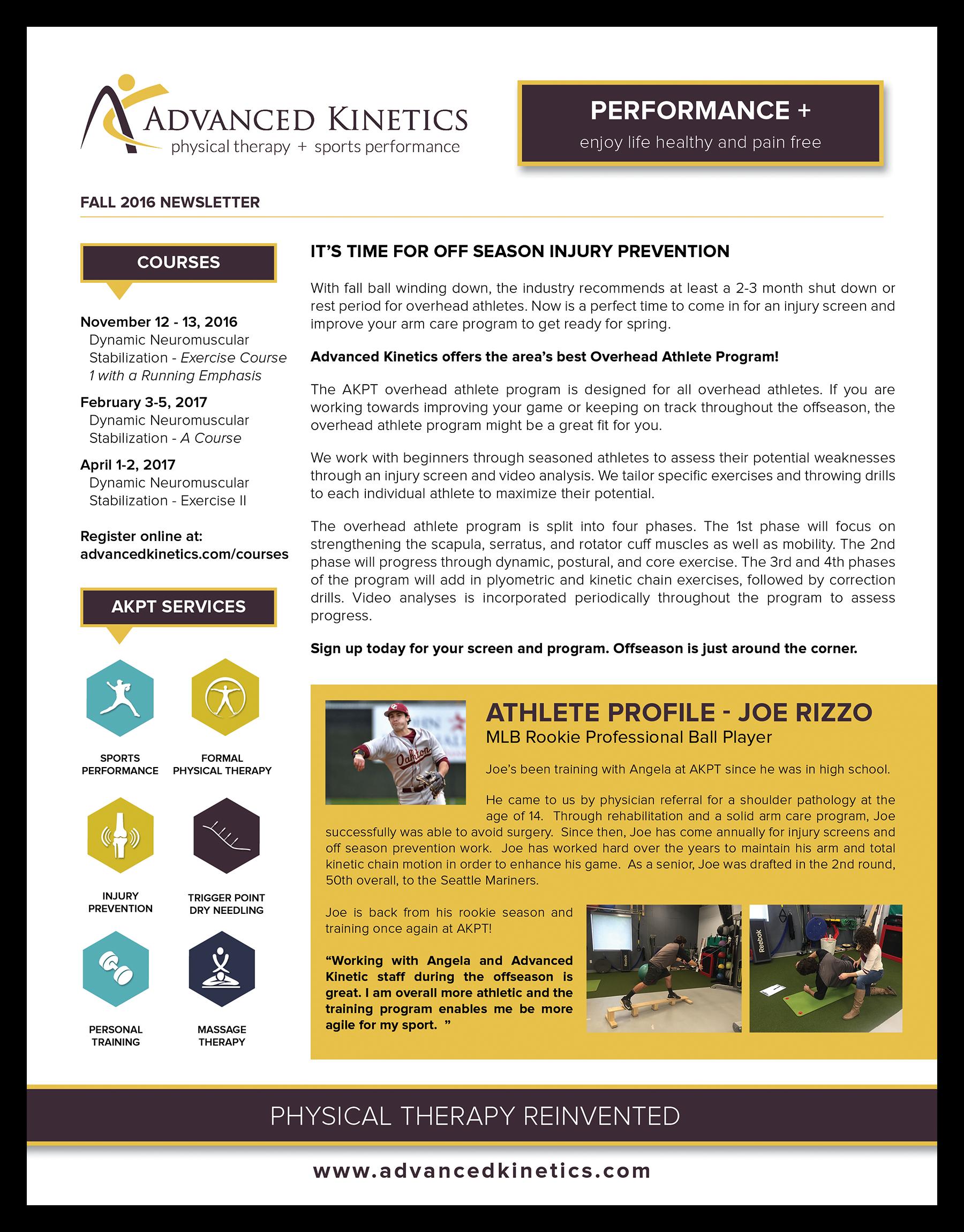 ak_newsletter_fall_2016_template